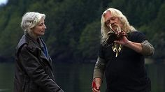 Wednesday cable ratings: 'Alaskan Bush People' tops Thanksgiving ...