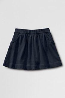 902e8b17f School Uniforms for Girls & Women   Lands' End School Uniform Girls,  School