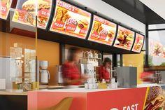 Restaurant/+Fast+Food+Outlet+Mockups