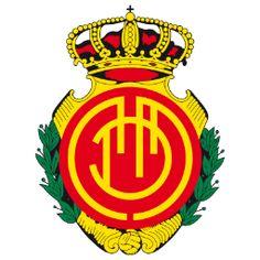 Real-Mallorca