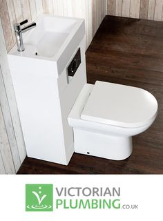10 Best Water Saving Toliet Images Toilet Sink Small
