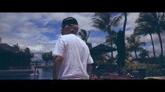 Dok2 - 치키차카초코초 (Official Video)http://newvideohiphoprap.blogspot.ca/2015/02/dok2.html