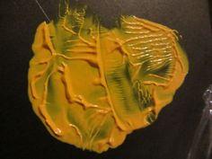Kości dinozaurów