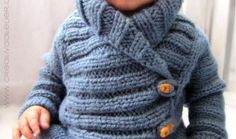 -:Unbelievably Adorable Baby Knit Wear! Cozy Up! It's winter time and there is nothing more cozy than our favorite knit accessories and clothing. No need to buy them in store when you can mak