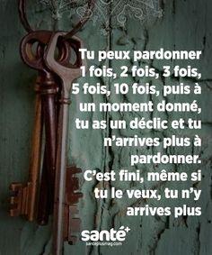 #citations #vie #amour #couple #amitié #bonheur #paix #esprit #santé #jeprendssoindemoi sur:www.santeplusmag.com