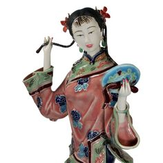 http://www.aliexpress.com/store/product/Chineses-Style-Hot-Sale-Ceramic-Laddy-Sculptures-Female-Dolls-Antique-Statues-Glazed-Porcelain-Christmas-Art-Collectibles/1862566_32697841193.html
