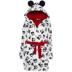 Disney Inspired Outfits, Disney Outfits, Disney Style, Girl Outfits, Disney Clothes, Cute Pjs, Cute Pajamas, Mickey Mouse Outfit, Minnie Mouse