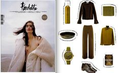 CIE LUXE Feature: Paulette Magazine! Company of Provence's Authentic Marseille Cube Soap in Olive Oil is displayed in Paulette Magazine this month.   Grab it here: www.compagniedeprovence-usa.com  #CieLuxe #CieluxeBrands #CDP #CompagniedeProvence #OliveOil #OliveOilSoap #CubeSoap #OliveOilCubeSoap #Marseille #MarseilleSoap #SavondeMarseille #Authentic #PauletteMagazine