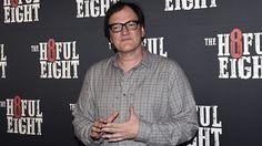 Esta noticia seguramente no le agradará a los fanáticos del cine de Quentin Tarantino, quien el pasado martes declaró en Nueva Zelanda que hará dos películas más y se retirará. Aunque les den ganas de chillar, aguántense.