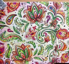 Inspirational Coloring Pages por Sandra Betinassi     #inspiração #coloringbooks #livrosdecolorir #jardimsecreto #secretgarden #florestaencantada #enchantedforest #reinoanimal #animalkingdom #adultcoloring #milliemarotta