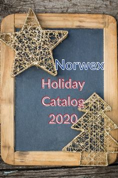 Are Norwex products on your holiday gift giving list or maybe they are on your holiday wish list. Either way, the Norwex Holiday Catalog 2020 will surely have a few things you can't live without. Click through for some teasers about the Norwex holiday products and how you can view the Norwex holiday catalog 2020. Holiday Wishes, Holiday Gifts, Norwex Products, Chemical Free Cleaning, Do You Work, Direct Sales, Fair Trade, Gift Guide, Besties
