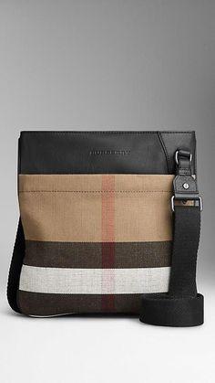 burberry handbags 2019 collection #Burberryhandbags