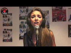 Nina PAYET (cover) ENCORE UN SOIR Céline Dion