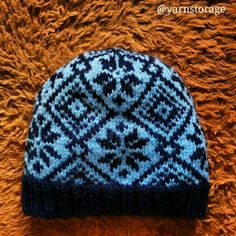 Saya menjual Topi rajutan motif seharga Rp120.000. Dapatkan produk ini hanya di Shopee! ||  I sell my stuff at Shopee, click the link below to see: https://shopee.co.id/mw9303/461515847 #ShopeeID
