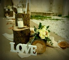 rustic wedding in paros Greece by lovewishes.gr