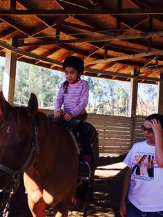 Emotional Disorders, Va Hospital, Horse Therapy, Muscular Dystrophies, Traumatic Brain Injury, Cerebral Palsy, Down Syndrome, Learning Disabilities, Finding Peace