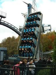 submission alton towers