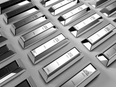 CPM Group Forsees Silver to Remain Weak Through 2016