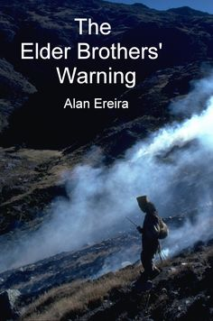 The Elder Brothers' Warning Book