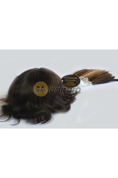 1.Best quality cheap thin skin toupee  2.100% human hair grade 5A virgin hair  3.customer order accept  4.no limit