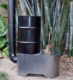 Hines Farm Blog: Wood Stove Decathlon - Popular Mechanics People's Choice Award - The Alliance for Green Heat
