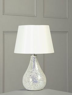 bd5b5b1ad39 39 Best Lights and lamp shades images in 2018 | Hanging lamps, Room ...