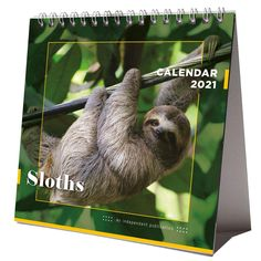 Sloths 2021 Desktop Calendar NEW With Christmas Card Happy New Year 2021 IMPORTANT INFORMATION REGARDING COVID-19 PHOTO GALLERY  | PBS.TWIMG.COM  #EDUCRATSWEB 2020-05-23 pbs.twimg.com https://pbs.twimg.com/media/EYhCyNyWkAIN-HW?format=jpg&name=small
