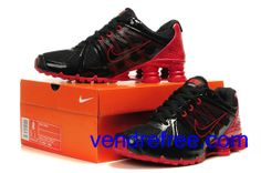 cheap prices no sale tax official shop 20 Best nike shox chaussures images | Nike shox, Nike, Sneakers nike
