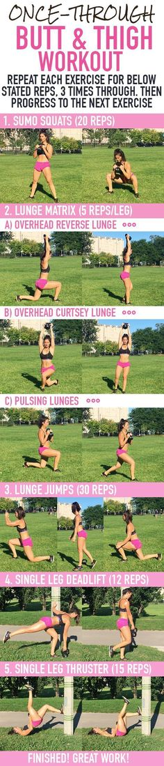 Effective Hip Flexor Stretch: The Best Fitness Gifts for Women that are Actually...