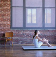 The Pilates Lounge - An intimate Pilates Studio in the heart of Sutton Coldfield. Offering a range of Pilates classes including intermediate, improvers and beginners Pilates classes as well as one to one Pilates classes in Birmingham.