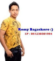 Wedding Dj Cost.10 Best Cost Of Wedding Dj Indonesia Romy Baskoro Harga Disk Jockey
