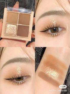 Make Up, Makeup, Maquiagem