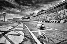 Time-Trial at the Speedway | Flickr - Photo Sharing!