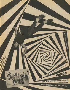 80s skateboard art (3)