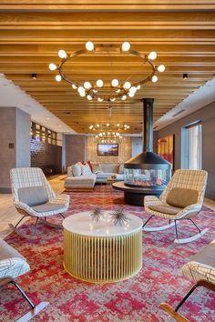Gallery | Custom Fireplace Design Custom Fireplace, Fireplace Design, Indoor Gas Fireplace, Fireplaces, Pergola, Outdoor Structures, Base, Gallery, Building