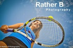 www.ratherbphotography.com
