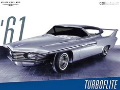 Chrysler-Turboflight--1961 brave