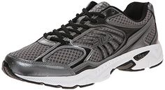 Fila Men's Inspell Running Shoe Dallas, Texas 2017.   $18.39 Basketball Shoes Best Sale – Fila Men's Inspell Running Shoe Dallas, Texas 2017.   Buy Now Free Shipping Fila combines technical features and exciting cosmetic design looks in this running shoe. This product delivers...