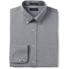 Grey shirt to go under groomsmans tan tux's.