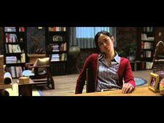 Trenutak za pamćenje korejski film - http://filmovi.ritmovi.com/trenutak-za-pamcenje-korejski-film/