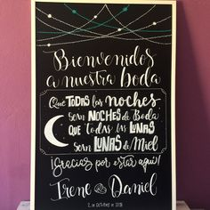 Chalkboard Quotes, Art Quotes, Wedding, Welcome Chalkboard, Outdoor Wedding Decorations, Wedding Decoration, Entryway, Valentines Day Weddings, Weddings