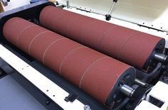 Dřevoobráběcí stroje JET nejsou řešením pouze pro malé dílny