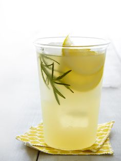 ... about Food: Drinks on Pinterest | Margaritas, Tequila and Lemonade