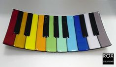 wonderful fused glass plate, I saw this product on TV and have already lost 24 pounds! http://weightpage222.com
