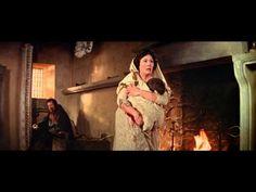 Europe on Screen | Macbeth