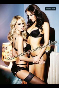 rosieofjones: Rosie Jones with Rhian Sugden Rosie Jones, Jolie Lingerie, Lingerie Models, Sexy Poses, Pretty Lingerie, Sensual, Bikinis, Beauty, Lesbian