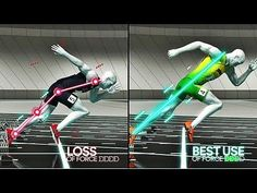QTPE presents The Track and Field (Athletics) Series, introduces and covers a variety of specific events. This video focuses on Sprints/ Sprinting Usain Bolt Workout, Speed Workout, Gym Workout Chart, Track Workout, Sprint Workout, How To Sprint Faster, How To Get Faster, Usain Bolt Record, Wrestling