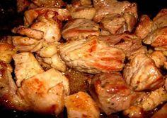 Вкуснее этого мяса вы в жизни ничего не пробовали! Рецепт чудо-мяса по-грузински! - be1issimo.ru