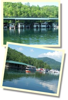 Rent watercraft and equipment at the Fontana Marina for a day on Fontana Lake or the beautiful creeks spilling out of the Great Smoky Mountains National Park. Choose from our fleet of pontoon boats, canoes, kayaks and a jet ski. We have it all. Located on the beautiful, 30 mile long Fontana Lake, bordered by the Nantahala National Forest on the south shore and the Great Smoky Mountain National Park along its northern flank, the Village Marina is always one of the summers hot spots!