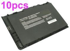 Laptop desktop accessories Battery Recharger